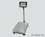 Digital Platform Scale (With Test) 32kg...  Others