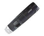 Digital Microscope (With Wi-Fi Function) Hidemicronpro2 hidemicronpro2