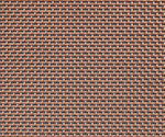 Copper Mesh (2.5 Mesh) and others
