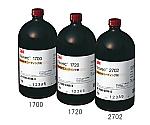 ノベック(TM)高機能性コーティング剤