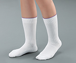 Fungistatic Processed Clean Socks Solclave S 1 Pack (10 Pairs) and others