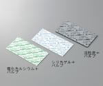 シート型乾燥剤(ドライヤーン(R))
