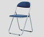 Folding Chair Blue and others