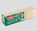 圧縮パインチップ 小動物飼育用床敷