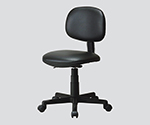 Office Chair (Low Formaldehyde) K-932 (BK) K-932/BK