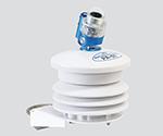 Solar Radiation And Temperature Compound Sensor PA-01