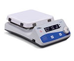 Digital Hot Plate (With Remote Probe) HP88857290