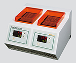 電子冷却ブロック恒温槽(クールスタット)