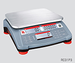 Number Indicator Counting Scale 1.5kg...  Others