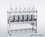 Distillation Unit, Automatic Temperature Control Type, Simplex Set and others