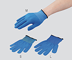 極薄EXフィット手袋