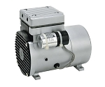 Oil-Free Vacuum Pump 37L/Min...  Others
