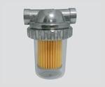 Air Filter for Oil-Free Vacuum Pump AF-1