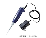 Acura(R) Electro Plug-In Pack Electric Pipette 1...  Others