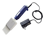Acura(R) Electro Plug-In Pack Electric Pipette 8...  Others