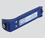 アキュラ(R)エレクトロプラグインパック電動ピペット用プラグインハンドル