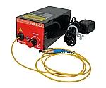 SMファイバ出力LD光源(温度制御型)