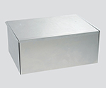 Aluminum Inner Box for Bio Box P45 SBE-P45-C