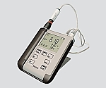 Ph, Orp Meter MEMOSENS(R)  (Standard Type) 132...  Others
