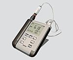 Ph, Orp Meter MEMOSENS(R)  (Standard Type) 132...  Others