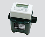 Integrating Flow Meter NW05-PTN...  Others