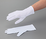 Thin Cotton Inner Glove S (Short) 12 Pairs and others