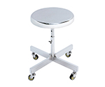 Stainless Steel Chair Nylon Urethane Car and others