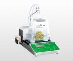 自動希釈装置 DiluFlow®