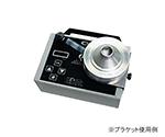 バイオステージポンプキット バイオステージ+吸引ポンプ 228-9530K