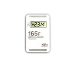 サンプル別個別温度管理ロガー KT-165Fシリーズ