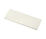Chemical Storehouse Shelf Board for 23DR, OW and others