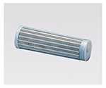 活性炭フィルター 酸性ガス用 交換用活性炭フィルター酸性ガス用