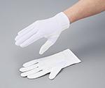 タッチパネル対応マイクロファイバー手袋