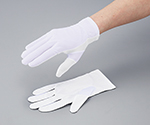 Touch Panel Corresponding Microfiber Gloves 10 Pairs and others