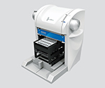 Nucleic Acid Separation System QuickGene-Mini480