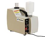 気流可視化装置 本体 KCV-M01