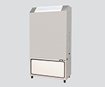 Floor Installation Type Fan Filter Unit  and others