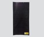 レーザバリアカーテン YL-2200 1800×900mm