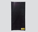 Laser Barrier Curtain 1800 x 900mm YL-2200