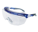JIS Protective Eyewear (Over Glass) SN-770