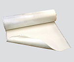 Fireproof Cloth Double-Side Coating, Cut and others