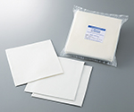 Cover Max 10 Pieces FP4290-5P