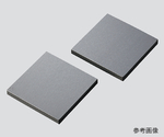 Silicone Carbide Plate (30 x 30 x 1mm) and others