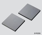 炭化珪素板 SiCシリーズ