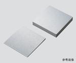 窒化珪素板 Si3N4シリーズ