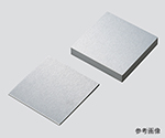 Silicone Nitride Plate (30 x 30 x 1mm) and others
