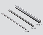 Tantalum Bar (φ4 x 100mm) and others