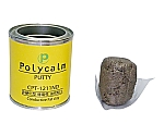導電性パテ 非硬化型粘土状