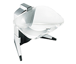 LED Magnifier 2.8 Times 1565-12
