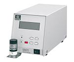 キャリア溶媒回収装置 ソルベントリサイクラー